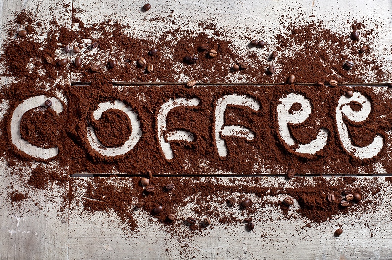 עוגת שוקולד קפה מהממת