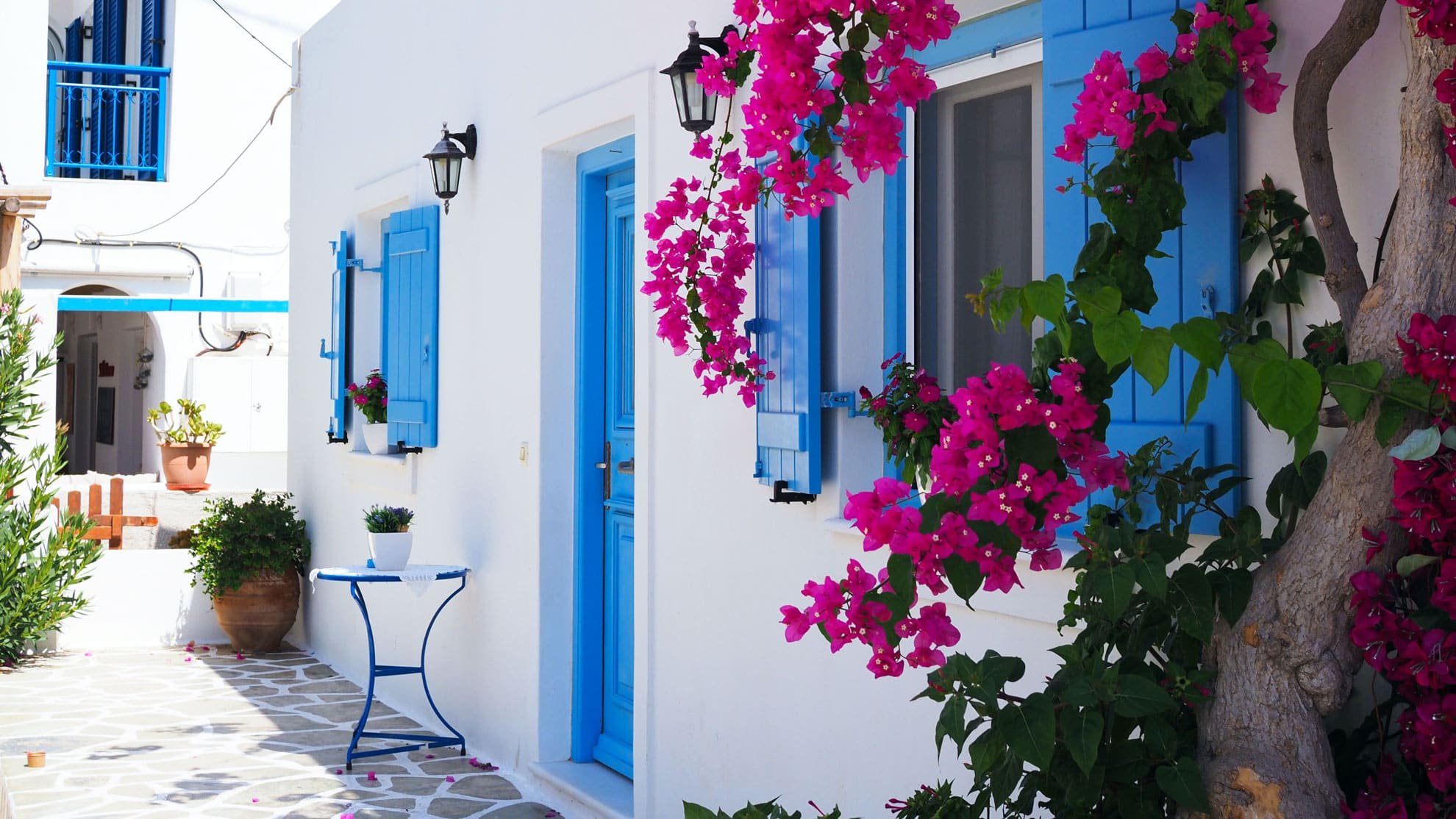 קאבר-יוון